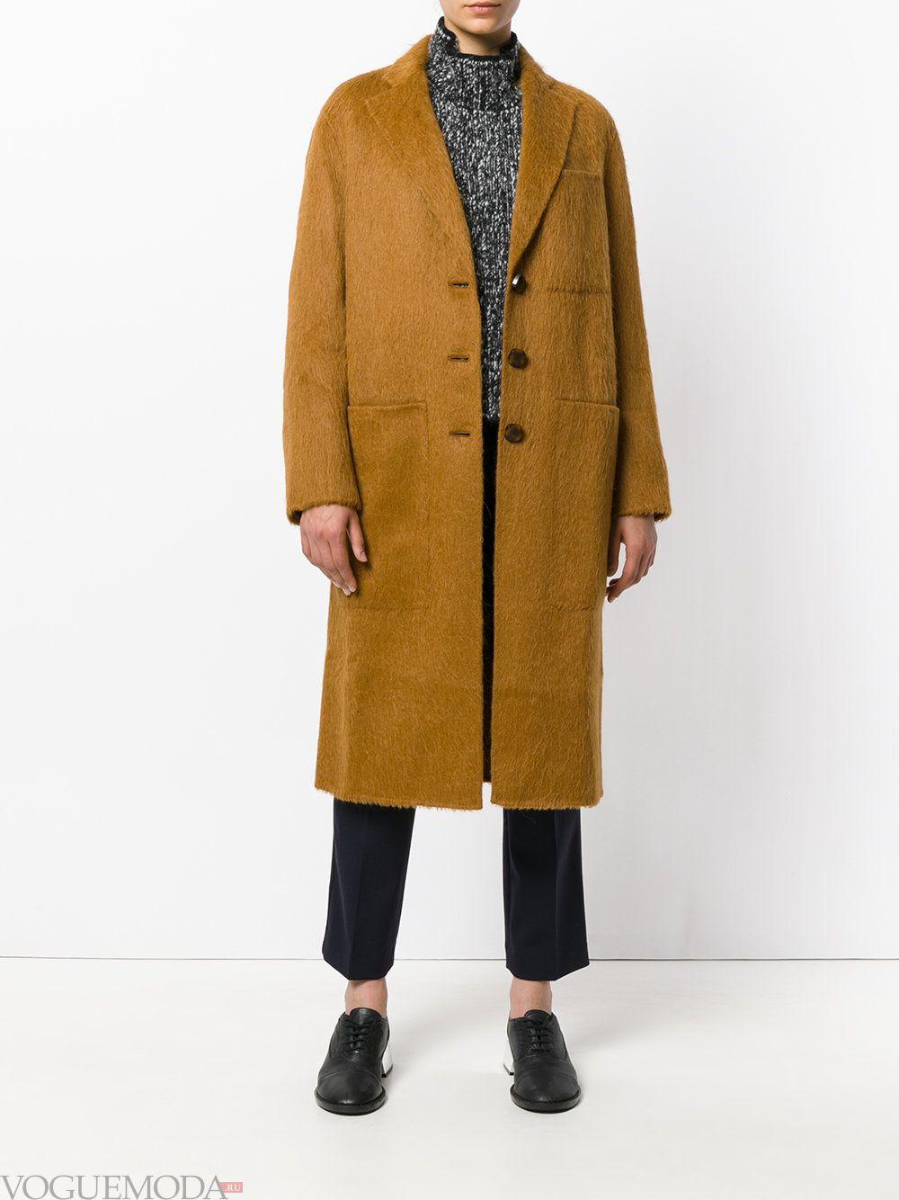 e80769fb172 Nii näiteks, ainult üks lai nahast vöö või karusnaha krae mantel püstitab  rea eriti prestiižseid ja luksuslikke riideid. Värvipalett peaks olema  sobiv.